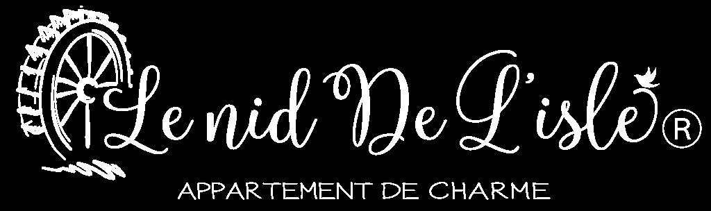 Le Nid de l'Isle®